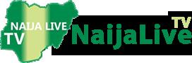 NaijaLiveTv Logo