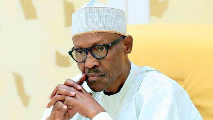 Image result for APC Breaks Silence On Buhari's Alleged Plot To Rig Presidential Election