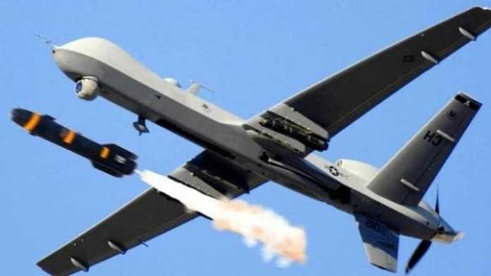 Image result for mq reaper drone
