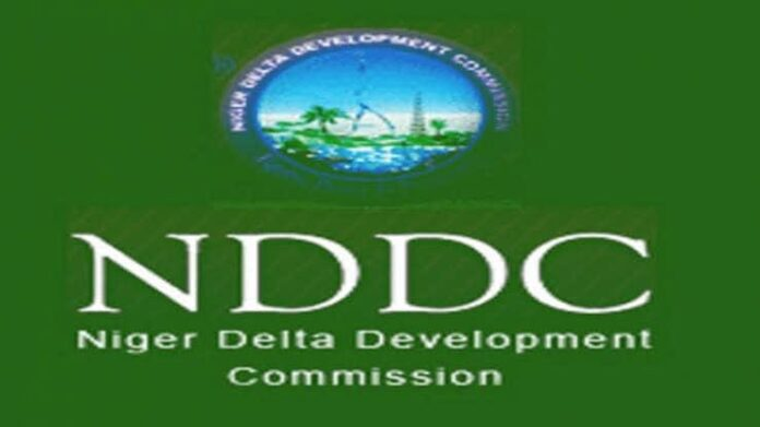 Heads to Roll as Buhari orders investigation into misappropriated NDDC over 6 trillion naira